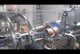Robotik Kesimhane